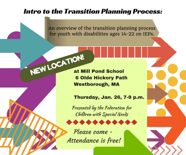 intro-to-the-transition-planning-process_-an-overview-of-the-transition-planning-process-for-youth-with-disabilities-ages-14-22-on-ieps-1
