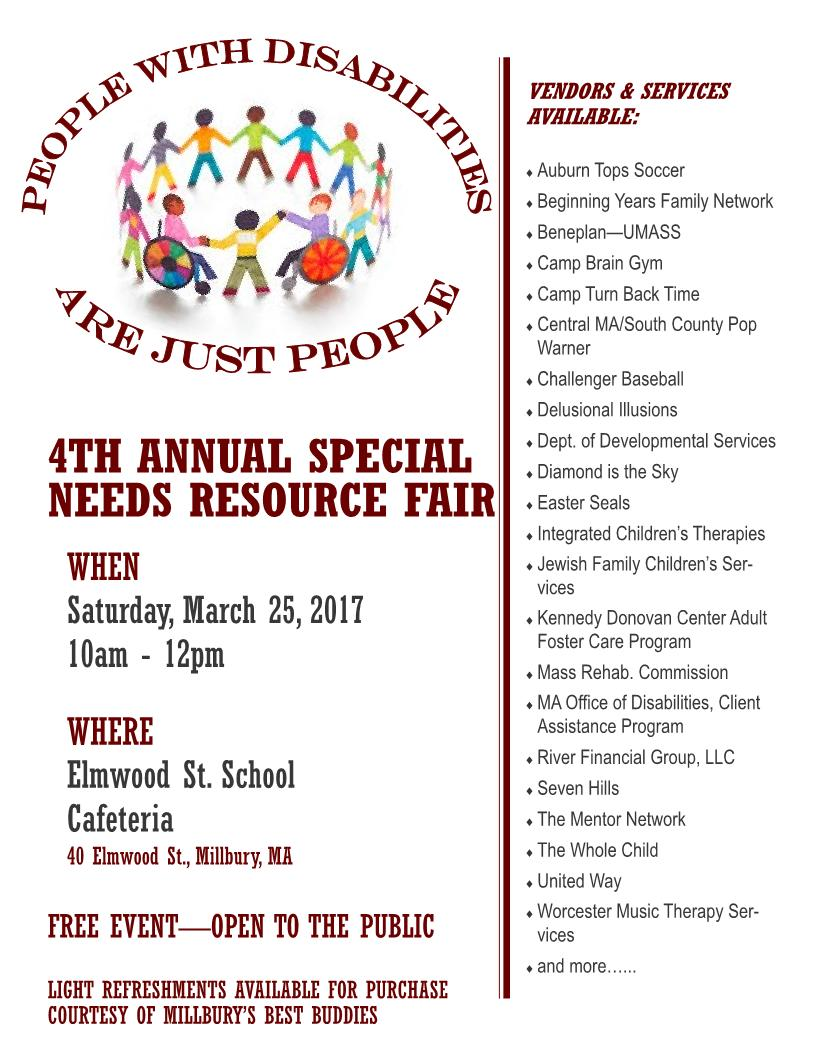 ResourceFair17