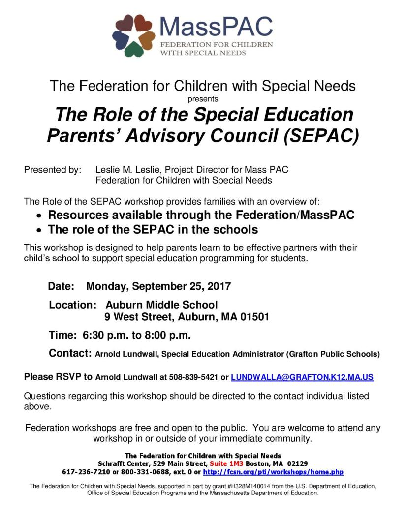 role-of-sepac-flier_district-info-page-001